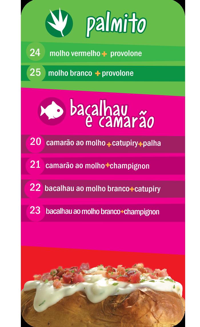batata-assada-recheio-camarao1